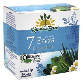 kampo-de-ervas-cha-7ervas-7-ervas-misto-organico-12g-10-saches-loja-projeto-verao