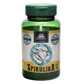 kampo-de-ervas--spirulina-120-comprimidos-400mg-48g-loja-projeto-verao