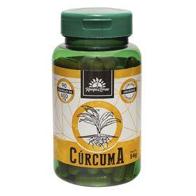 kampo-de-ervas-curcuma-90-capsulas-600mg-organica-54g-loja-projeto-verao