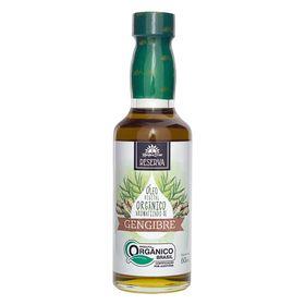 kampo-de-ervas-oleo-vegetal-organico-aromatizado-gengibre-60ml-loja-projeto-verao