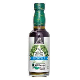 kampo-de-ervas-oleo-vegetal-organico-aromatizado-hortela-60ml-loja-projeto-verao