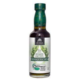 kampo-de-ervas-oleo-vegetal-organico-aromatizado-manjericao-60ml-loja-projeto-verao