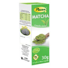 pazze-matcha-camellia-sinensis-30g-loja-projeto-verao