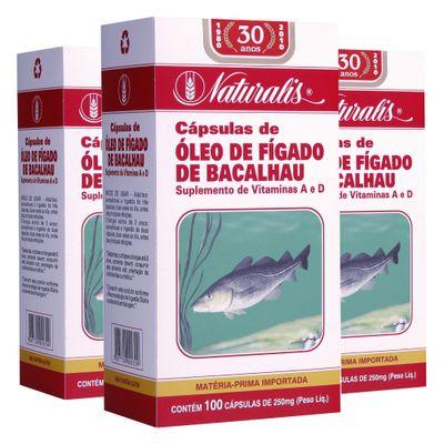 naturalis-kit-3x-oleo-figado-bacalhau-100-capsulas-250mg-loja-projeto-verao