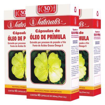 naturalis-kit-3x-oleo-primula-40-capsulas-500mg-loja-projeto-verao
