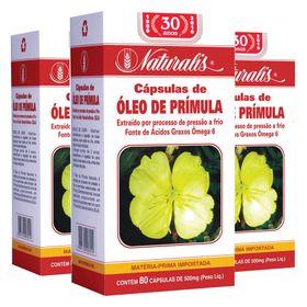 naturalis-kit-3x-oleo-primula-80-capsulas-500mg-loja-projeto-verao