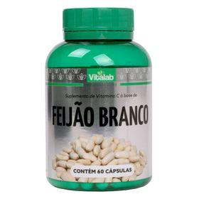 mkt-vitalab-feijao-branco-vitaminac-vitamina-c-60-capsulas-500mg-loja-projeto-verao-01