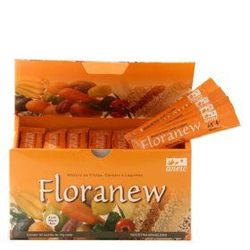 anew-floranew-frutas-cereais-legumes-90-saches-10g-loja-projeto-verao