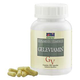 anew-geleviamin-150-capsulas-loja-projeto-verao