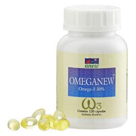 anew-omeganew-120-capsulas-loja-projeto-verao