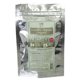 anew-camelia-sinensis-original-po-soluvel-importado-japao-7-saches-1500mg-loja-projeto-verao
