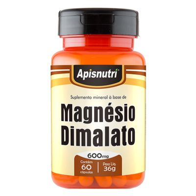 Apisnutri-Magnesio-Dimalato-60-loja-projeto-verao.m
