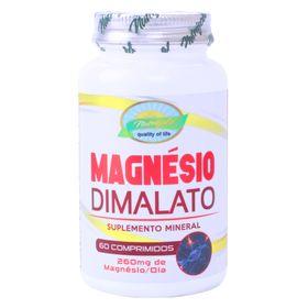 mkt-nutrigold-magnesio-dimalato-suplemento-mineral-60comprimidos-260mg-dia-vegano-sem-gluten-isento-lactose-01