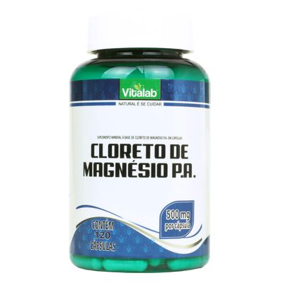 mkt-vitalab-cloreto-magnesio-pa-500mg-120-capsulas-loja-projeto-verao-01