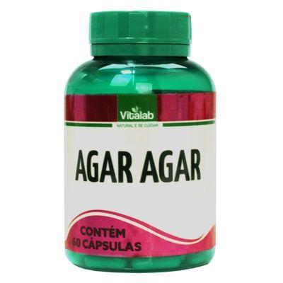 vitalab-agar-agar-60-capsulas-250mg-03