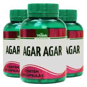 vitalab-kit-3x-agar-agar-60-capsulas-250mg