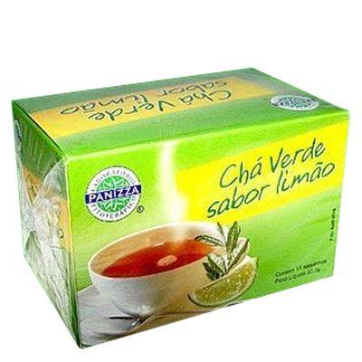 panizza-cha-verde-limao-caixa-15-saquinhos-22500mg-loja-projeto-verao