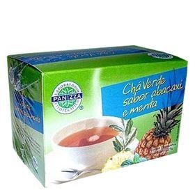 panizza-cha-verde-abacaxi-menta-caixa-15-saquinhos-22500mg-loja-projeto-verao