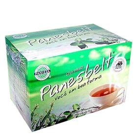 panizza-cha-misto-panesbelt-caixa-20-saquinhos-30g-loja-projeto-verao