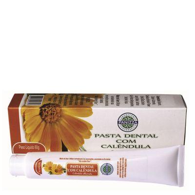 panizza-pasta-dental-calendula-officinalis-60g-loja-projeto-verao