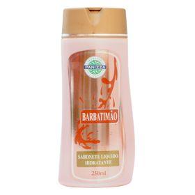 panizza-barbatimao-sabonete-liquido-hidratante-250ml-01