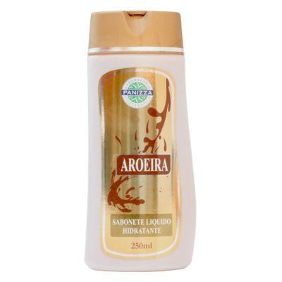 panizza-aroeira-sabonete-liquido-hidratante-250ml-loja-projeto-verao-01