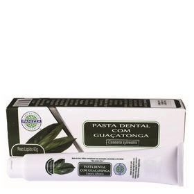 panizza-pasta-dental-guacatonga-casearia-sylvestris-60g-loja-projeto-verao