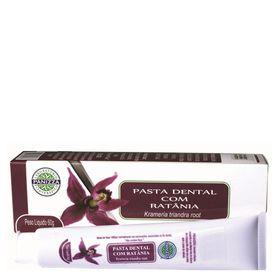 panizza-pasta-dental-ratania-krameria-triandra-root-raiz-60g-loja-projeto-verao