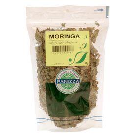 panizza-moringa-oleifera-30g-loja-projeto-verao
