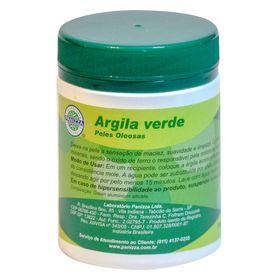 panizza-argila-verde-peles-oleosas-200g-pote-loja-projeto-verao