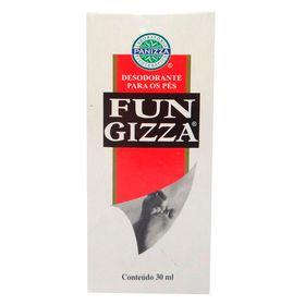 panizza-fun-gizza-fungizza-desodorante-pes-30ml-loja-projeto-verao