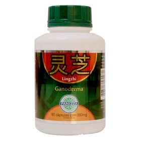 panizza-lingzhi-ganoderma-60-capsulas-250mg-extrato-seco-loja-projeto-verao-01