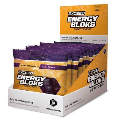 advanced-nutrition-exceed-energy-bloks-display-10-unidades-acai-loja-projeto-verao