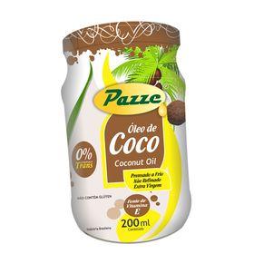 Pazze_oleo_coco_200ml_loja_projeto_verao