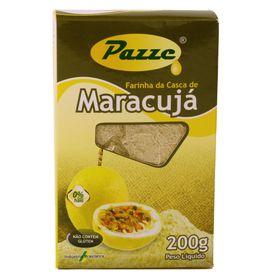 mkt-pazze-farinha-casca-maracuja-loja-projeto-verao-01