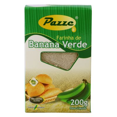 mkt-pazze-farinha-banana-verde-loja-projeto-verao-01
