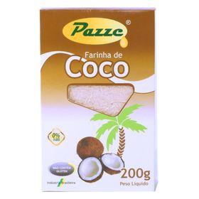 mkt-pazze-farinha-coco-200mg-01
