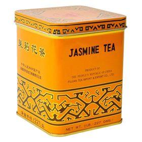fujian-importado-cha-jasmin-jasmine-tea-lata-227g-loja-projeto-verao