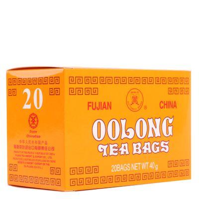 fujian-importado-cha-oolong-tea-bags-20bags-saches-2g-40g-02