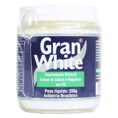 mkt-gran-white-250g-suplemento-mineral-calcio-magnesio-po-loja-projeto-verao-01