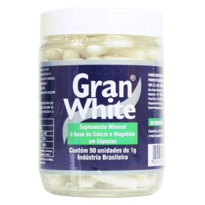 mkt-gran-white-90un-1g-suplemento-mineral-calcio-magnesio-loja-projeto-verao-01