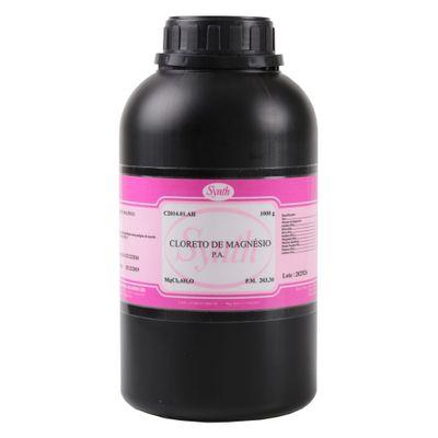 LabSynth-Cloreto-de-Magnesio-pa-6h2o-1000g-1kg-loja-projeto-verao