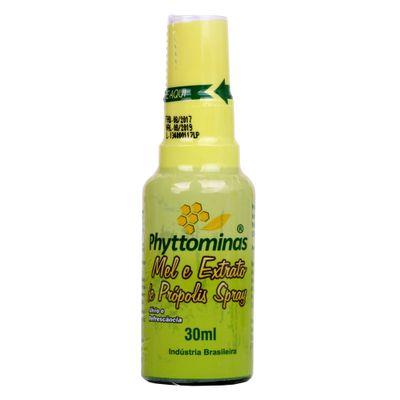 mkt-minasgreen-phyttominas-mel-extrato-de-propolis-spray-30ml-loja-projeto-verao-04