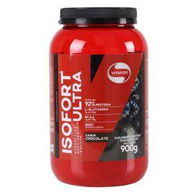 vitafor-isofort-ultra-chocolate-900g-loja-projeto-verao