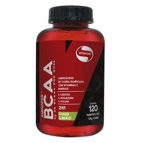 vitafor-bcaa-aminofor-120-tabletes-limao-loja-projeto-verao