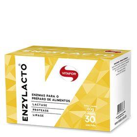 vitafor-enzylacto-30-saches-60g