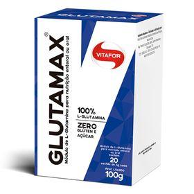 mkt-glutamax-20saches-de-5g-loja-projeto-verao