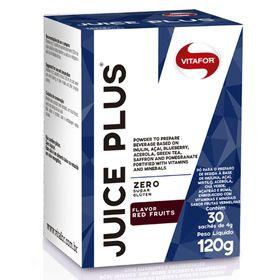 vitafor-juice-plus-30-saches-4g-cada-frutas-vermelhas-120g-loja-projeto-verao-01
