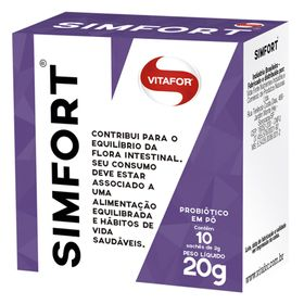 vitafor-simfort-10-saches-2g-cada-20g