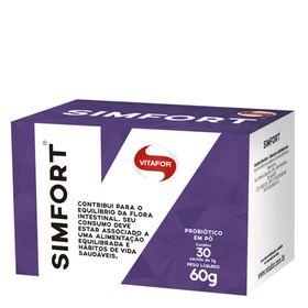 vitafor-simfort-30-saches-2g-cada-60g-loja-projeto-verao